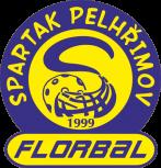 Spartak Pelhřimov