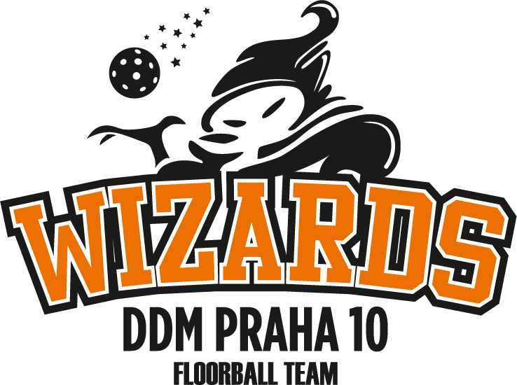 Wizards DDM Praha 10
