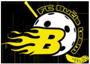 FC Bučis Team
